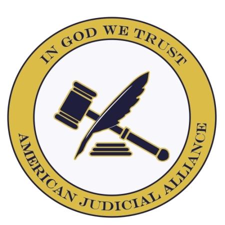American Judicial Alliance