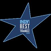 indy-2019-award