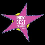 indy-2018-award