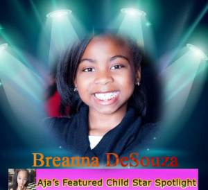 Breanna