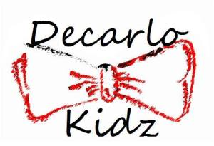 decarlo-kids