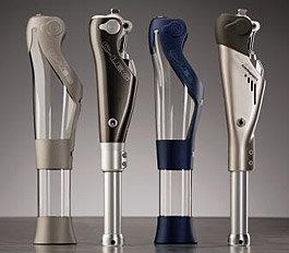 c-leg_types