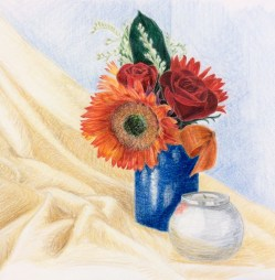 floral-still-life_hed