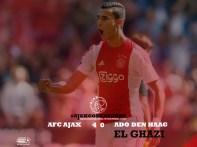 El Ghazi