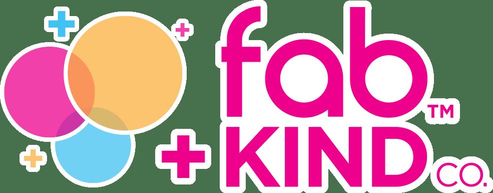 FabKindCoLogoTrans