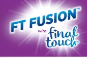 FT FusionWithFinalTouch