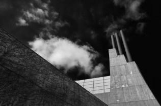 cn_u-of-t-buildings-bw