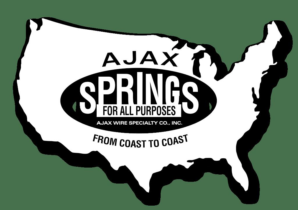 Ajax Wire & Spring