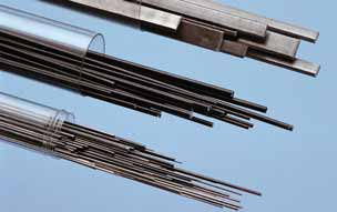 wire assortment tubes