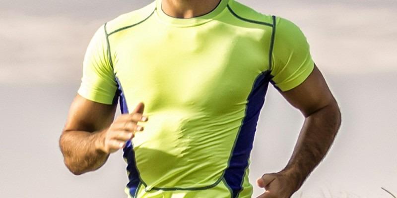 applications sportswear 800x400 1