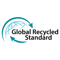 Global Recycle Standard Sustainability