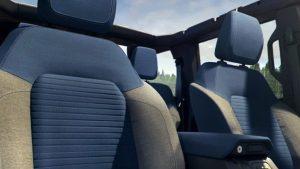 Car Seat Repair 1 1280x720 3 edited 2