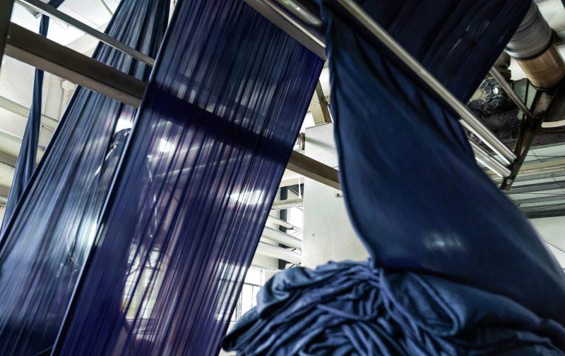 crop 0 0 1900 1200 0 textile finishing