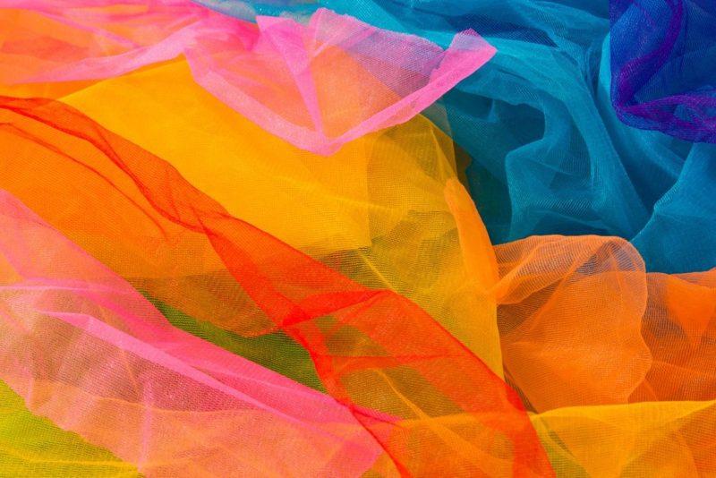 crop 185 123 1231 821 0 Textile dyes ADI 1600x1067 1