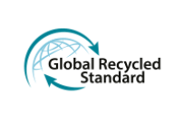 global recycle standard home
