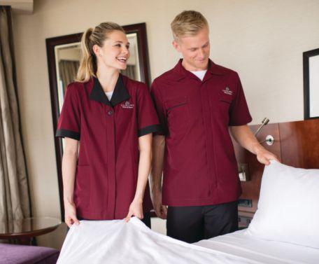 housekeeping 456x377 1