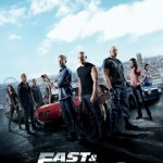 Movie Review: Fast and Furious 6