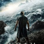 [Movie Review] Noah (or maybe no! ah!)
