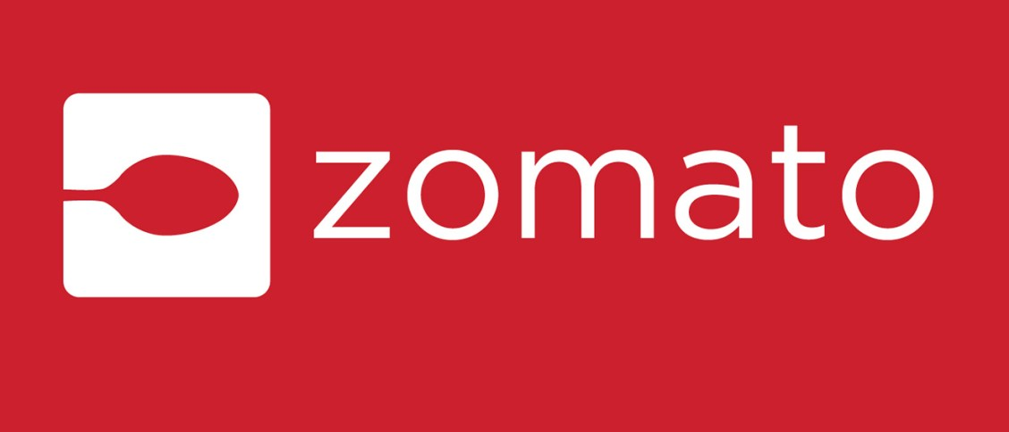 Zomato brand analysis Ajay Pandey nepal Brand consultant