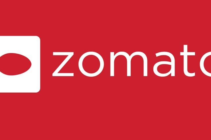 Zomato Crisis- will it affect its branding? | Ajay Pande