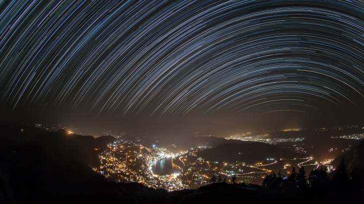 Image result for nainital photography