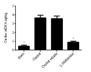 Figure  3. methihin