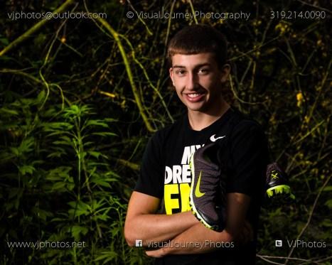 Derek Dinderman-11