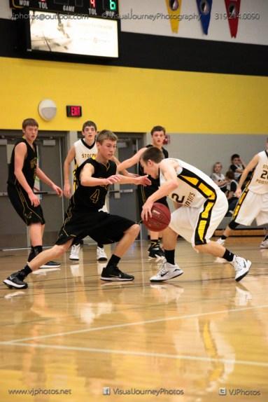 Boys Soph Center Point-Urbana vs Waverly Shell Rock-0873