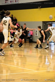 Boys Soph Center Point-Urbana vs Waverly Shell Rock-0915