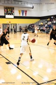 Boys Soph Center Point-Urbana vs Waverly Shell Rock-0960