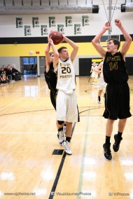 Boys Soph Center Point-Urbana vs Waverly Shell Rock-1040
