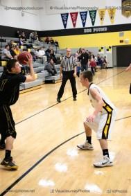 Boys Soph Center Point-Urbana vs Waverly Shell Rock-1072