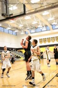 Boys Soph Center Point-Urbana vs Waverly Shell Rock-1098