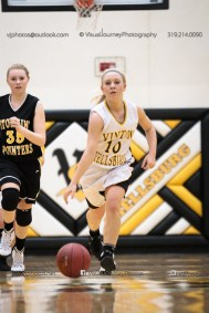 F-S Vinton-Shellsburg vs Center Point-Urbana-1715