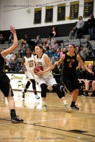Girls Varsity Center Point-Urbana vs Waverly Shell Rock-1156