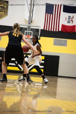 Girls Varsity Center Point-Urbana vs Waverly Shell Rock-1221