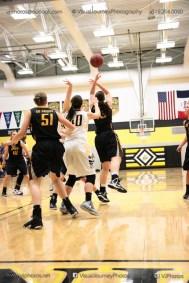 Girls Varsity Center Point-Urbana vs Waverly Shell Rock-1242