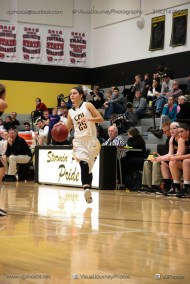Girls Varsity Center Point-Urbana vs Waverly Shell Rock-1259
