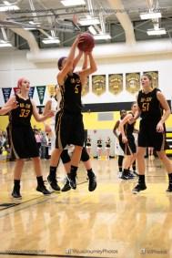 Girls Varsity Center Point-Urbana vs Waverly Shell Rock-1269