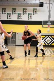 Girls Varsity Center Point-Urbana vs Waverly Shell Rock-1281