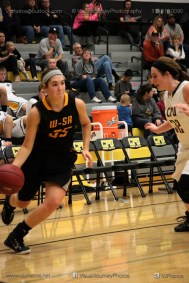 Girls Varsity Center Point-Urbana vs Waverly Shell Rock-1287