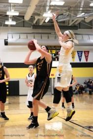 Girls Varsity Center Point-Urbana vs Waverly Shell Rock-1308