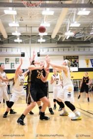 Girls Varsity Center Point-Urbana vs Waverly Shell Rock-1312