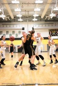 Girls Varsity Center Point-Urbana vs Waverly Shell Rock-1313