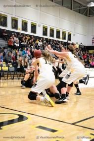 Girls Varsity Center Point-Urbana vs Waverly Shell Rock-1320
