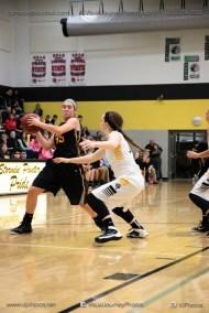 Girls Varsity Center Point-Urbana vs Waverly Shell Rock-1334
