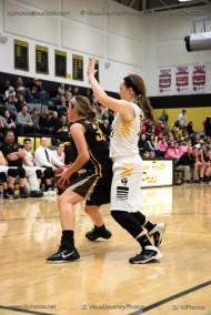 Girls Varsity Center Point-Urbana vs Waverly Shell Rock-1338