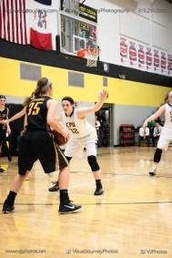 Girls Varsity Center Point-Urbana vs Waverly Shell Rock-1355