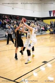 Girls Varsity Center Point-Urbana vs Waverly Shell Rock-1383