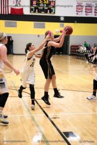 Girls Varsity Center Point-Urbana vs Waverly Shell Rock-1398